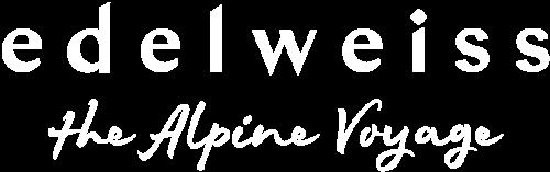 edelweiss – the Alpine Voyage