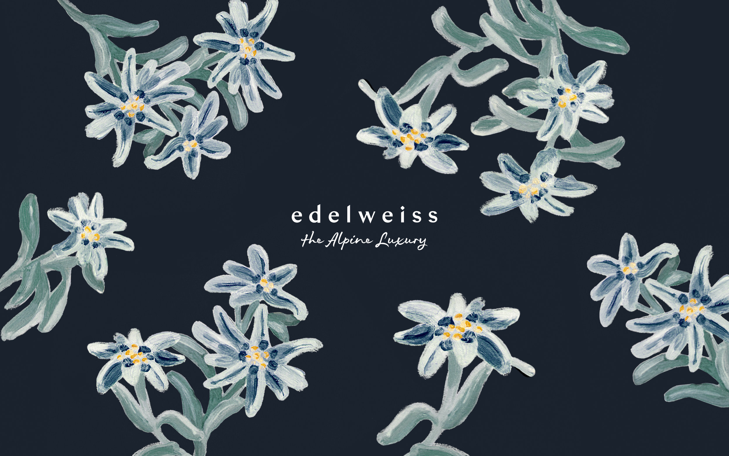 2018_10_15_edelweiss_wallpaper_desktop2880x1800_luxury.jpg