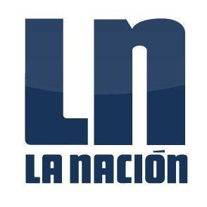 la-nacion1.jpg
