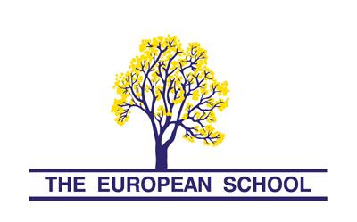Colegio-Europeo-logo.png