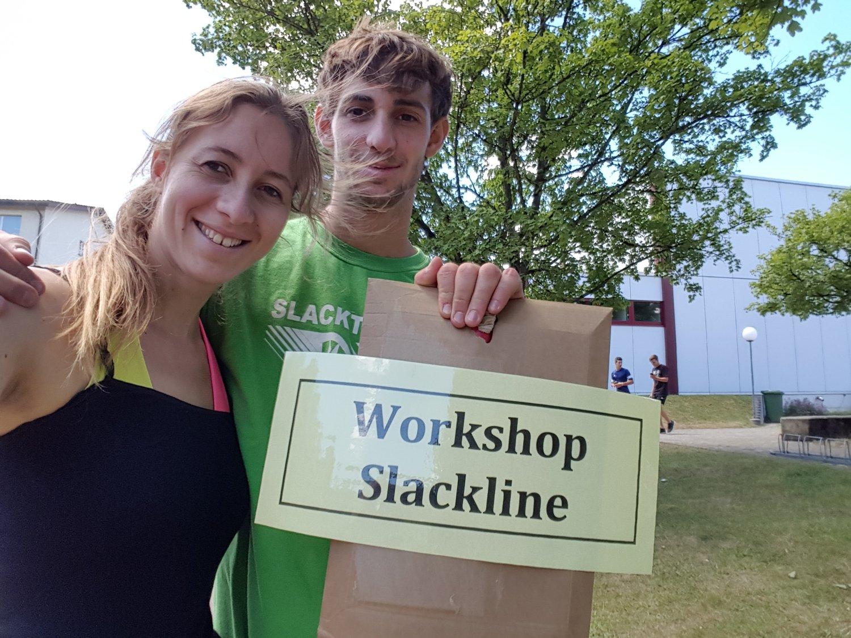LY & LY slackline workshop.jpg