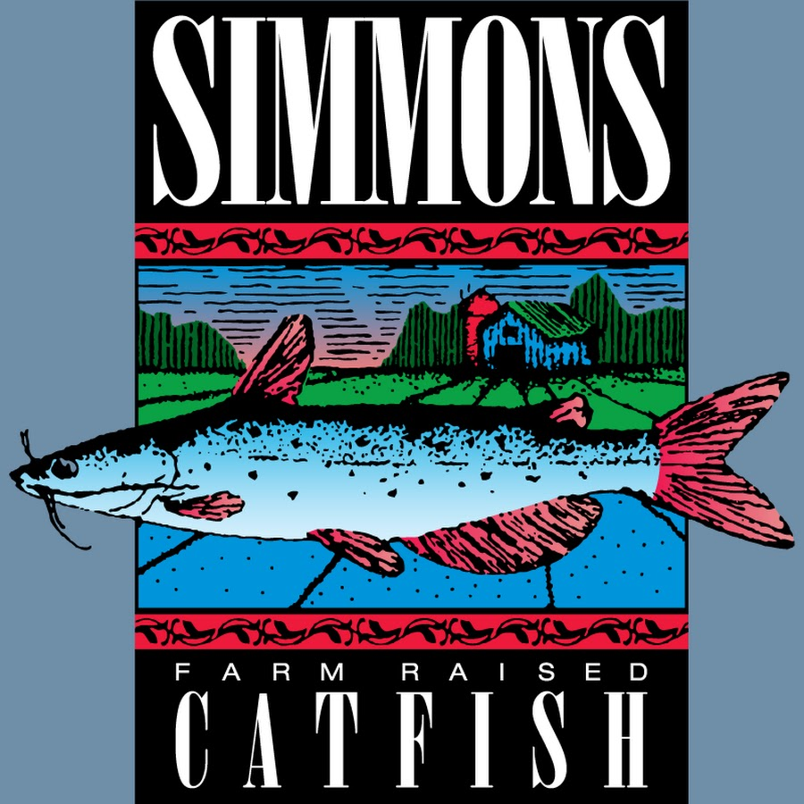 simmonscatfish.jpg