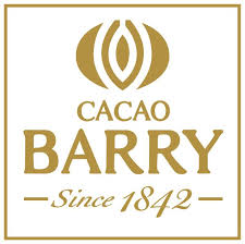 cacaobarry.jpeg