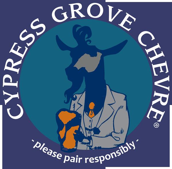 cypressgrove.png
