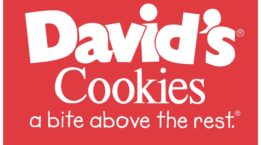 davids-cookies-logo-vector.png