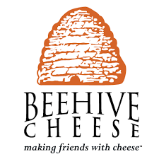 beehivecheese.png