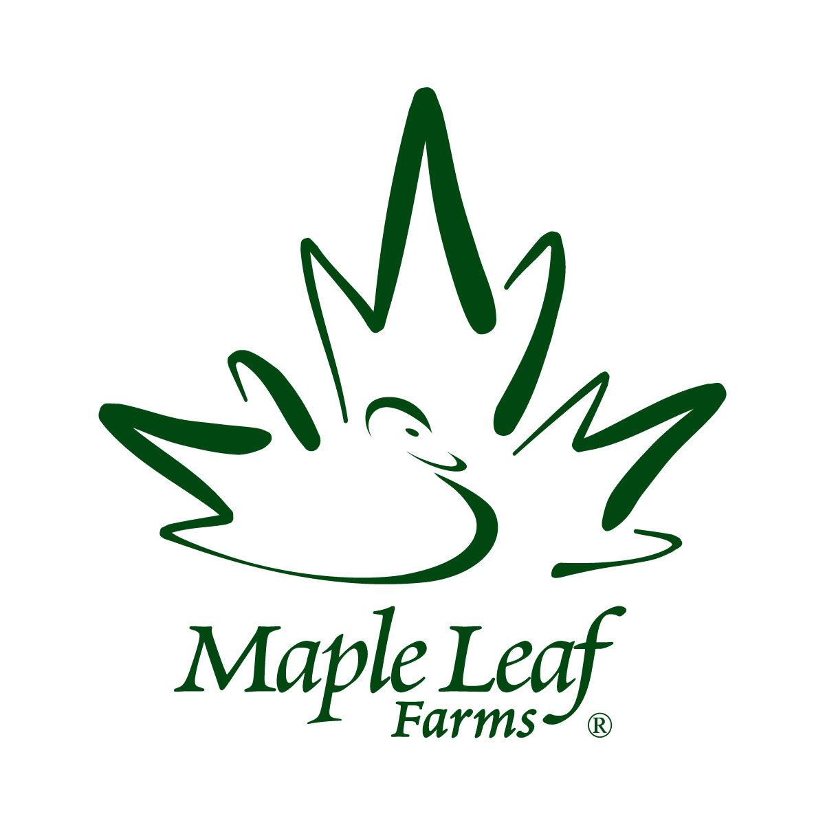 Maple-Leaf-Farms-Duck-Green_Logo.jpg
