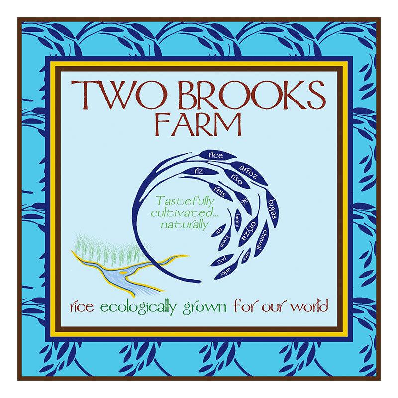 TwoBrooks-Logo.jpg