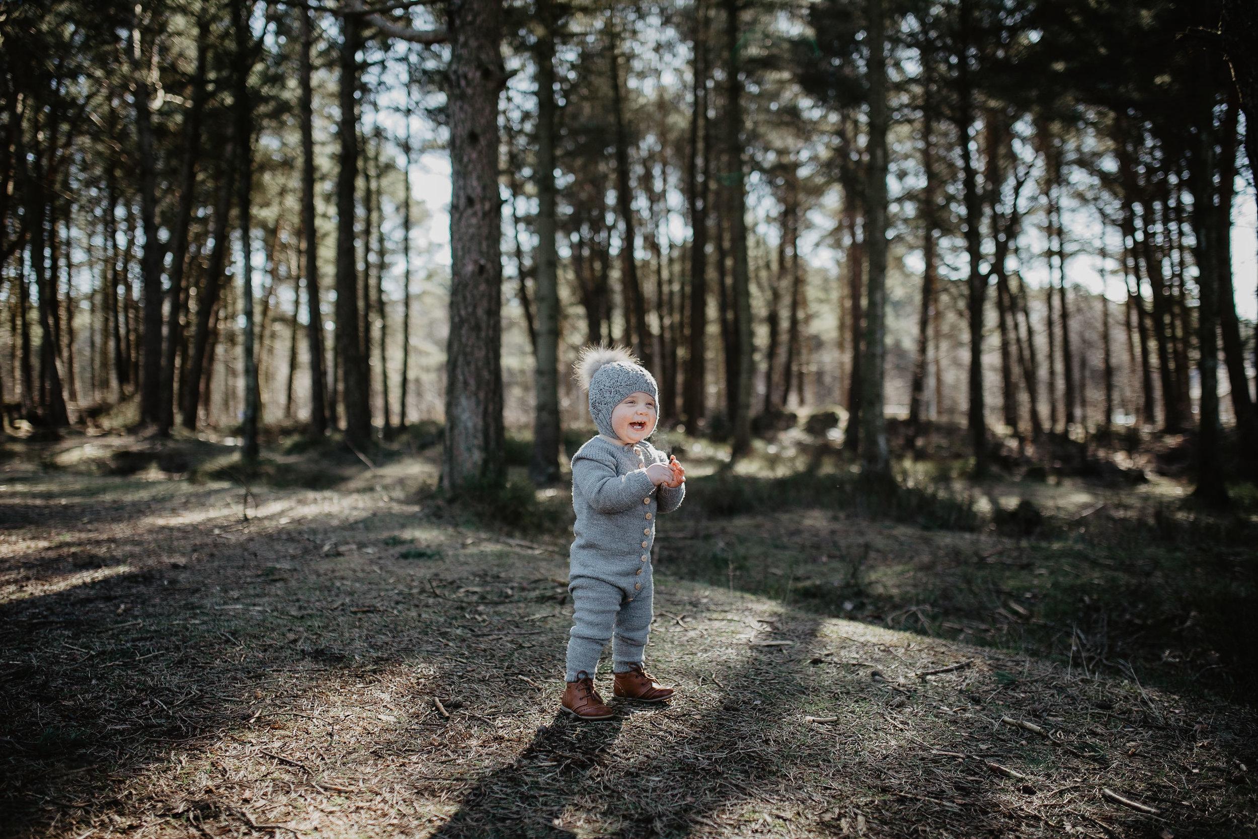 tonjehodne-ettårsfotografering-torjus-19.jpg