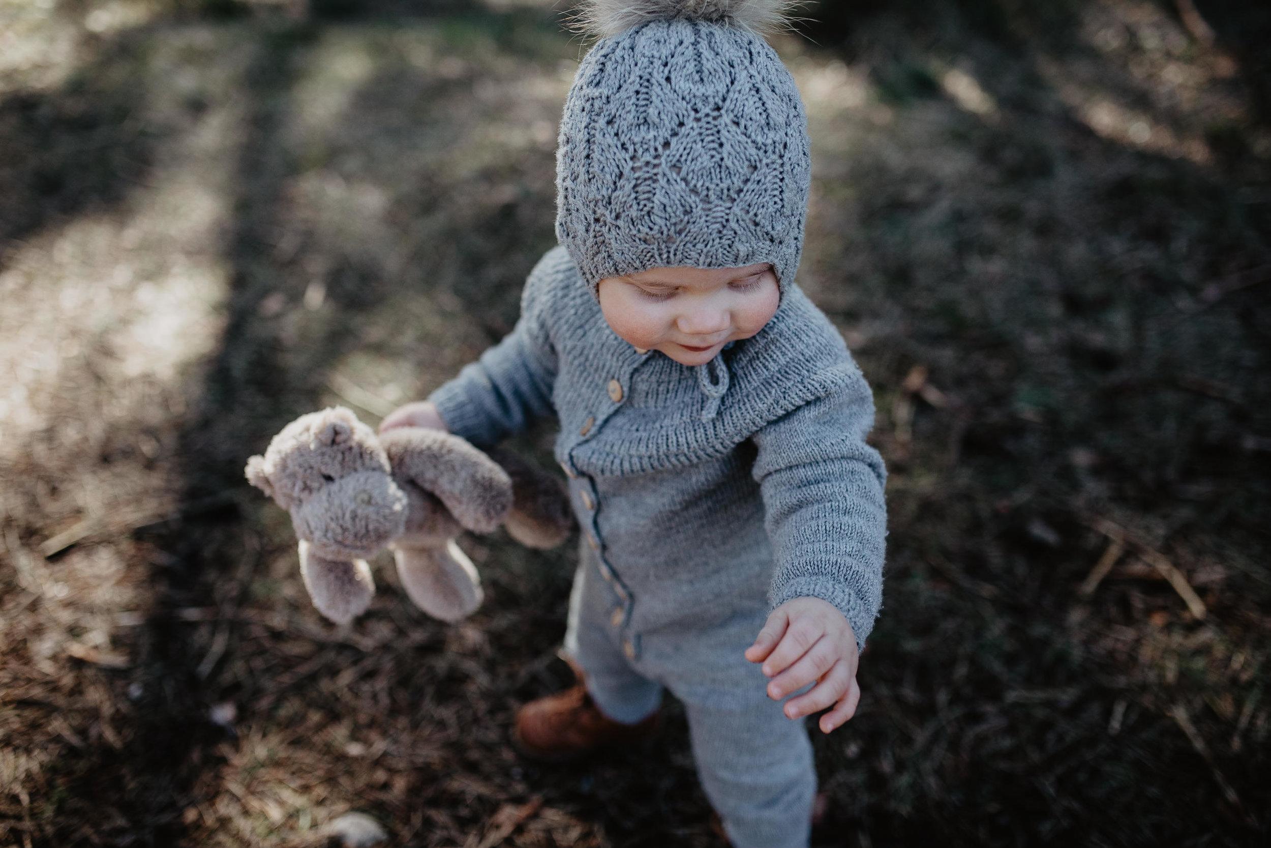 tonjehodne-ettårsfotografering-torjus-7.jpg