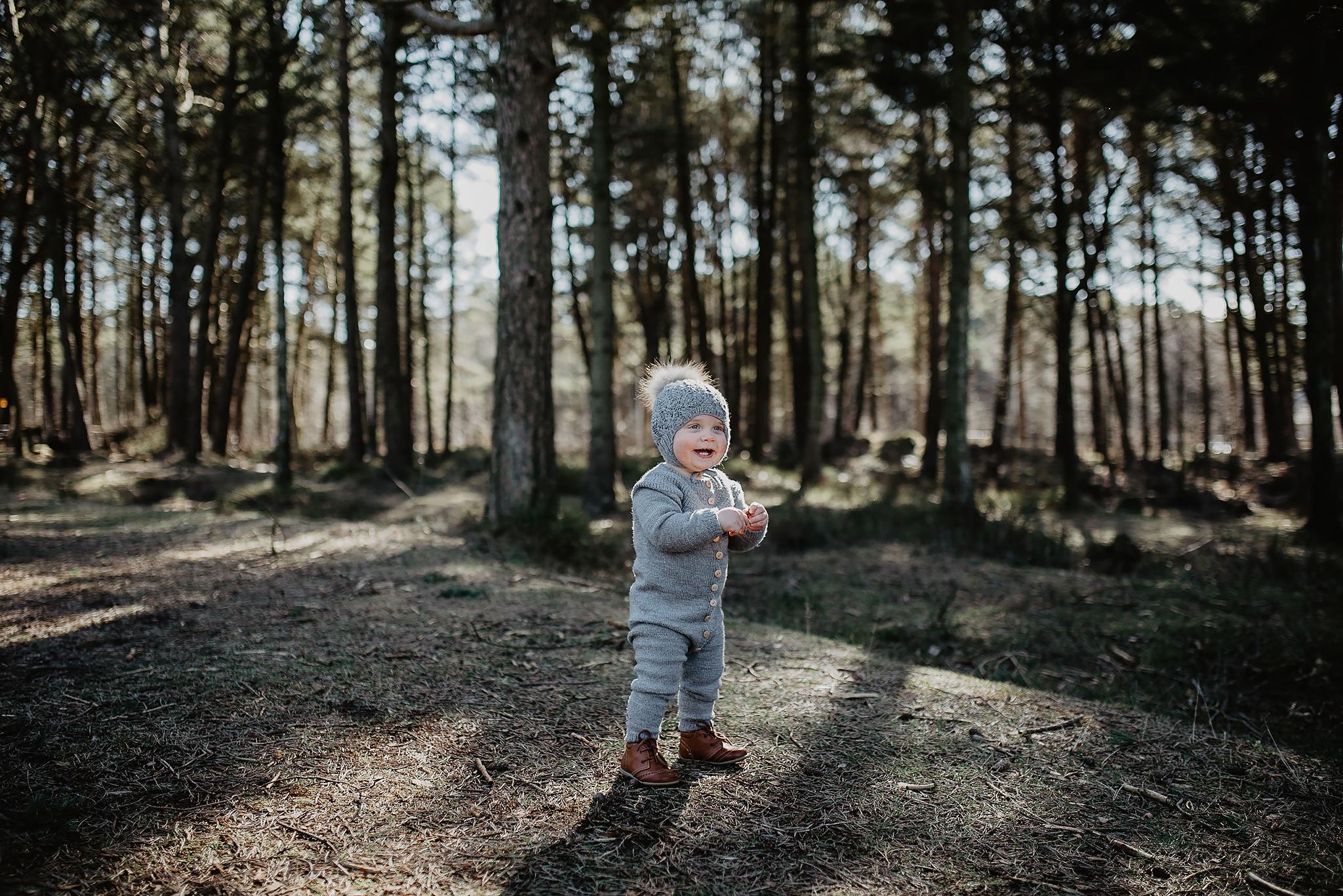 tonjehodne-ettårsfotografering-torjus-20.jpg