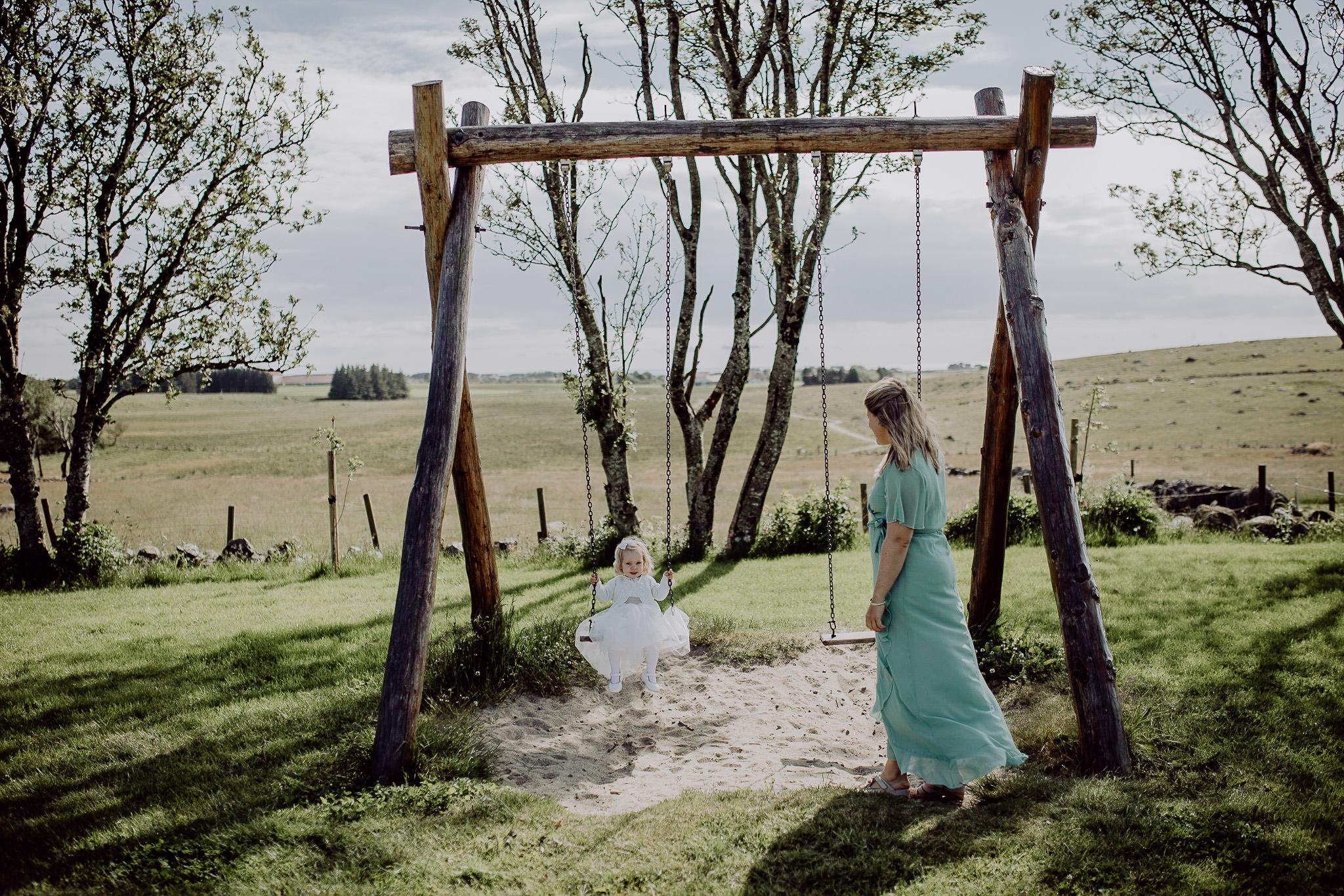 0622_bryllup_ragnhildogeirik_web-72.jpg