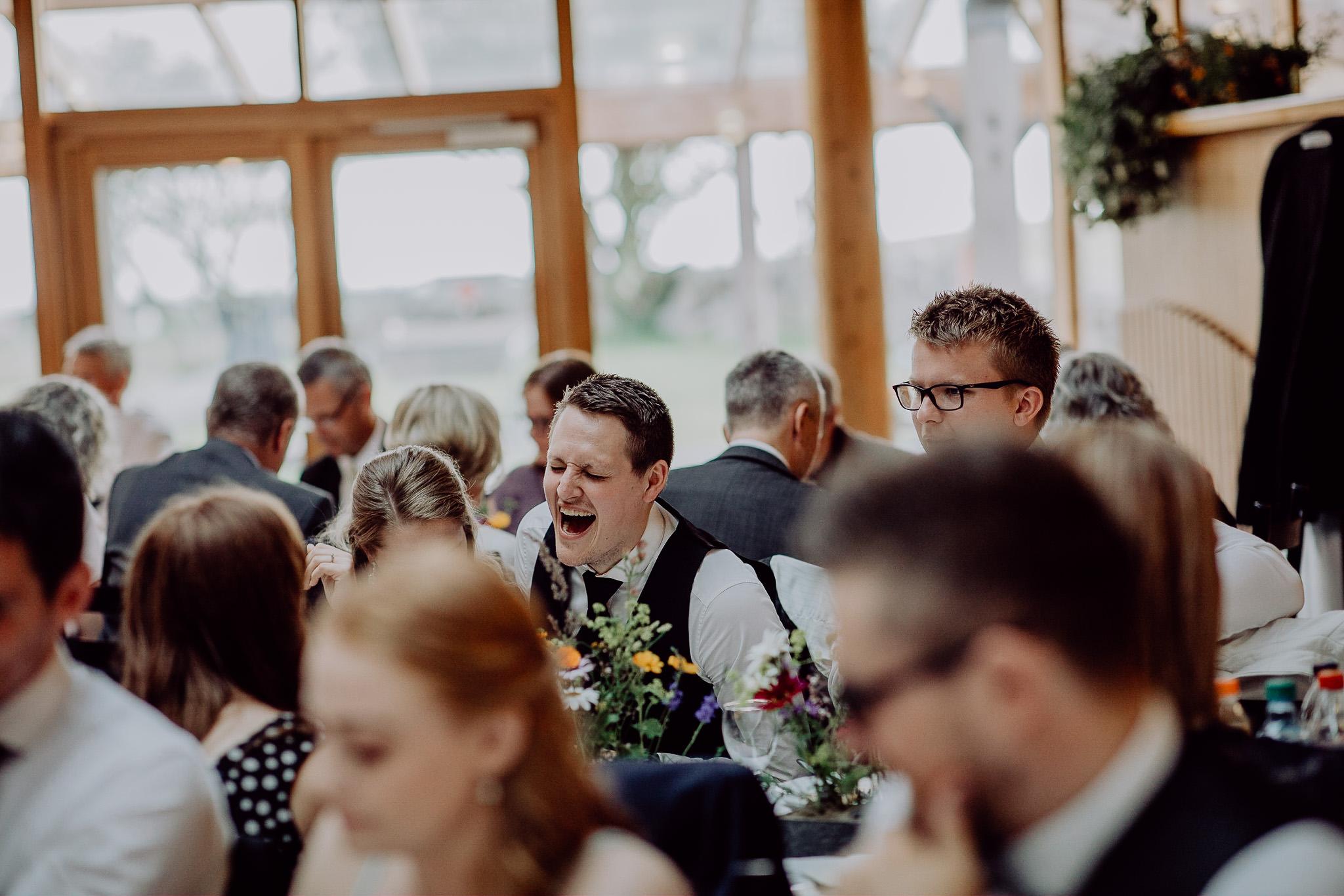 0622_bryllup_ragnhildogeirik_web-81.jpg