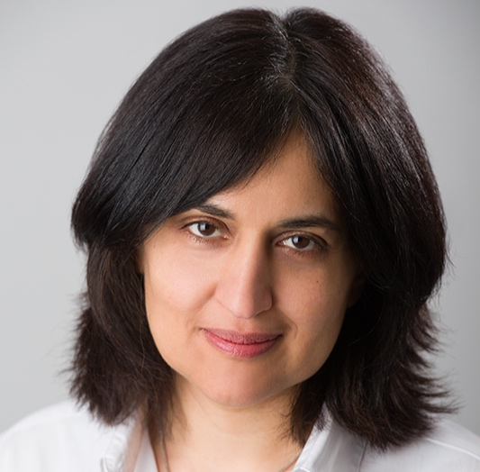 SHAMIM SARIF   We are delighted to announce Shamim Sarif as a Patron. Shamim is an award-winning novelist, screenwriter and film director.   More Info