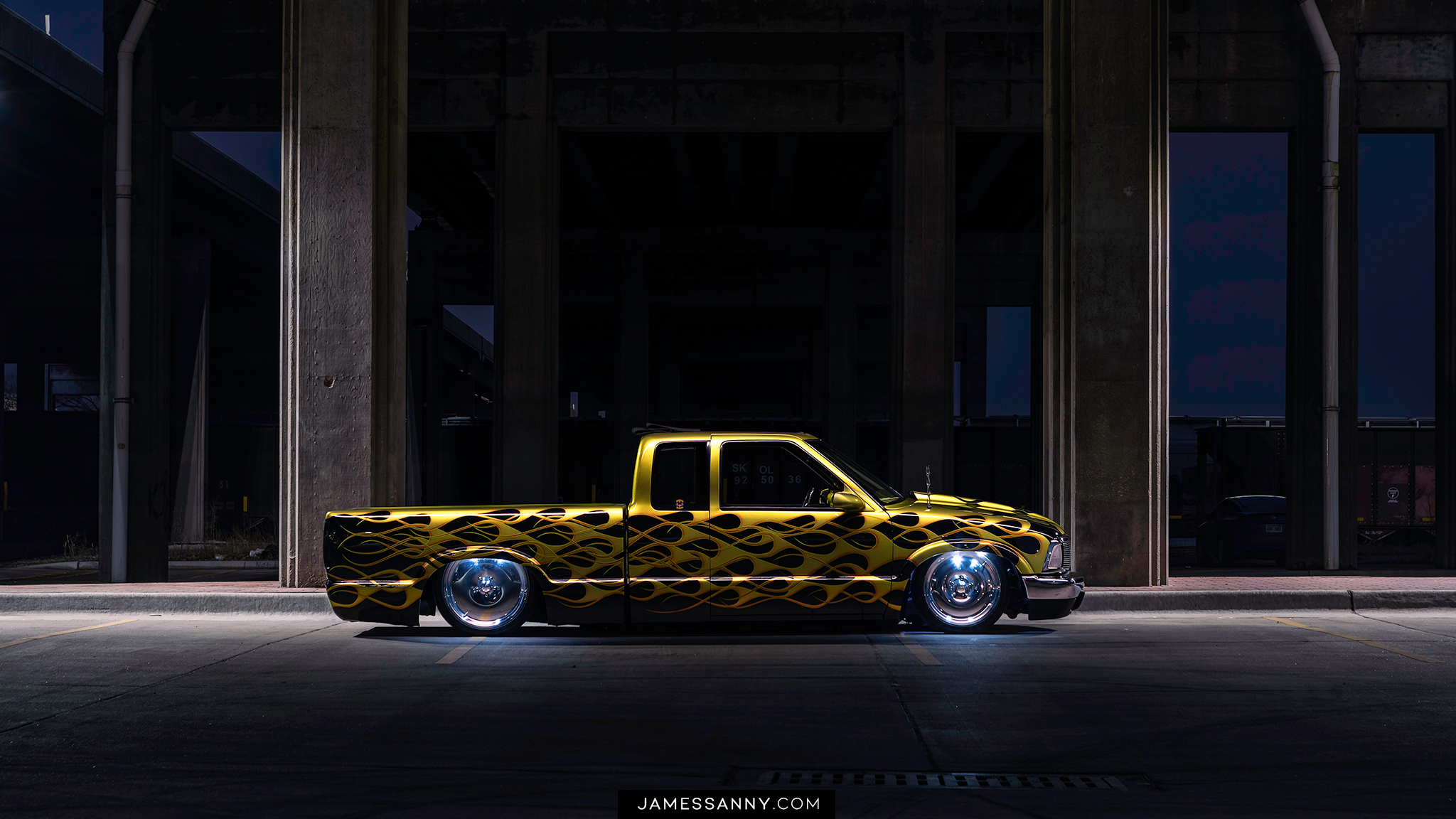 wichita-automotive-photographer-car-magazine-12.jpg