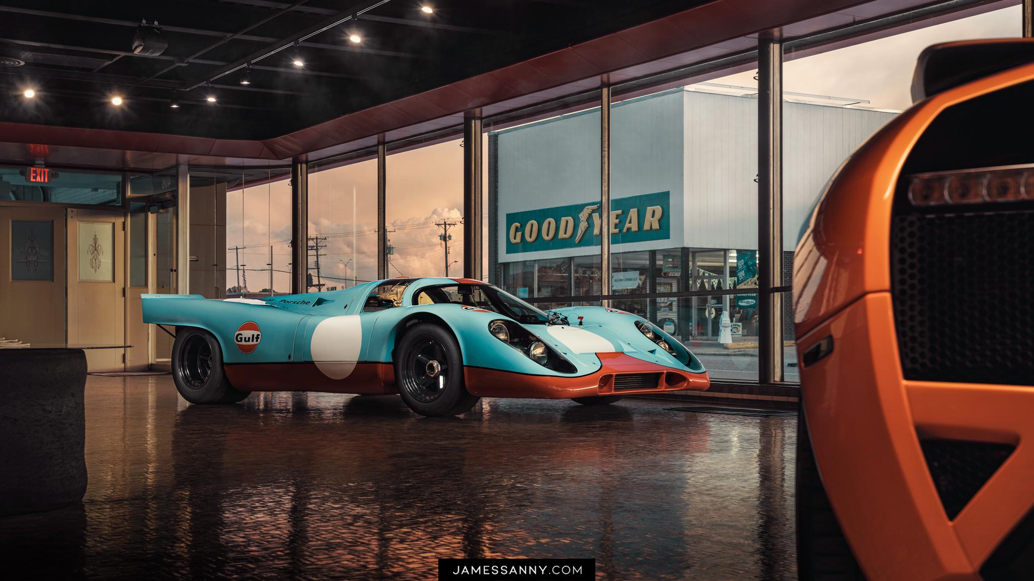 Porsche917asm.jpg
