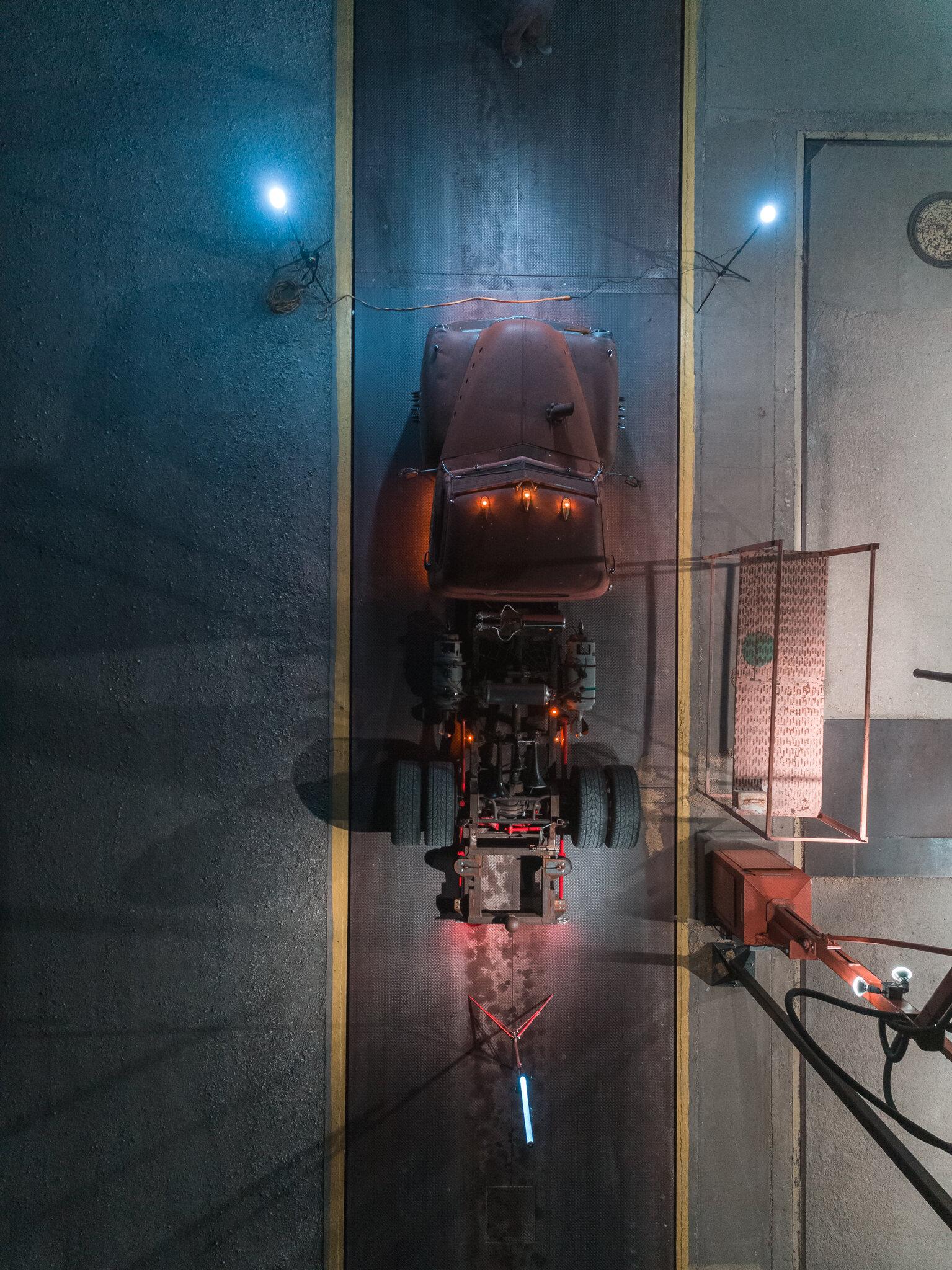 Trent-FrankensteinBefore.jpg