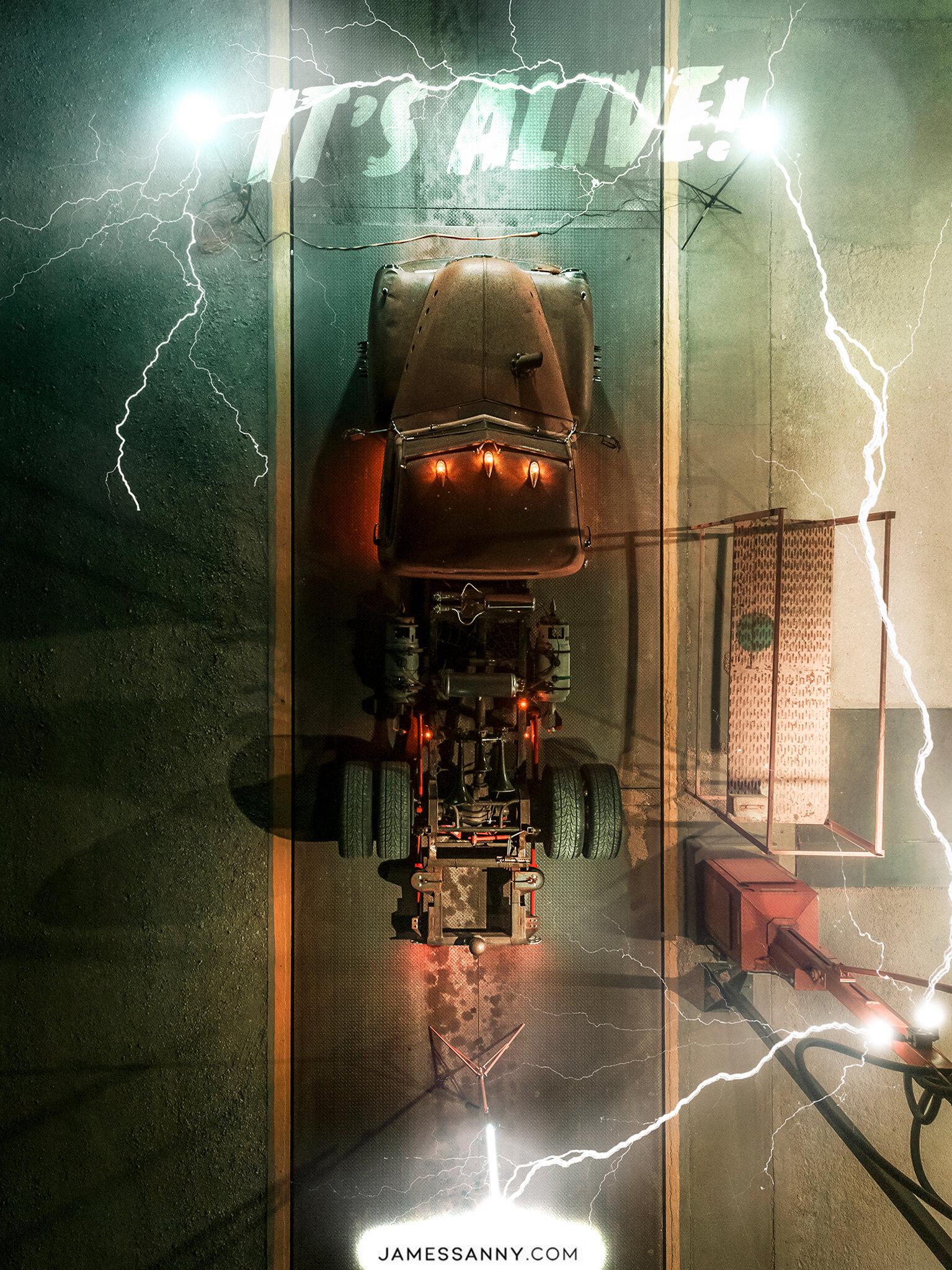 Trent-FrankensteinSM.jpg