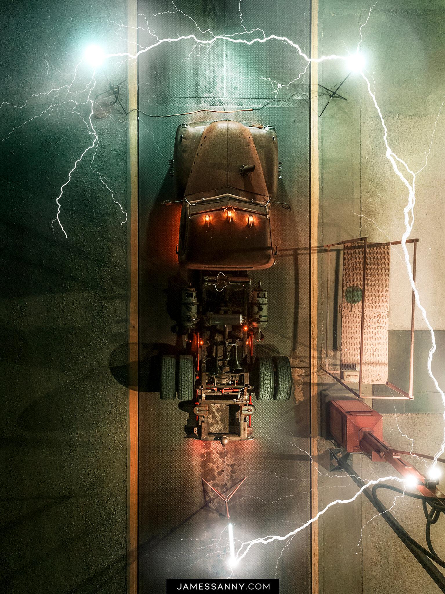 Trent-FrankensteinSMb.jpg