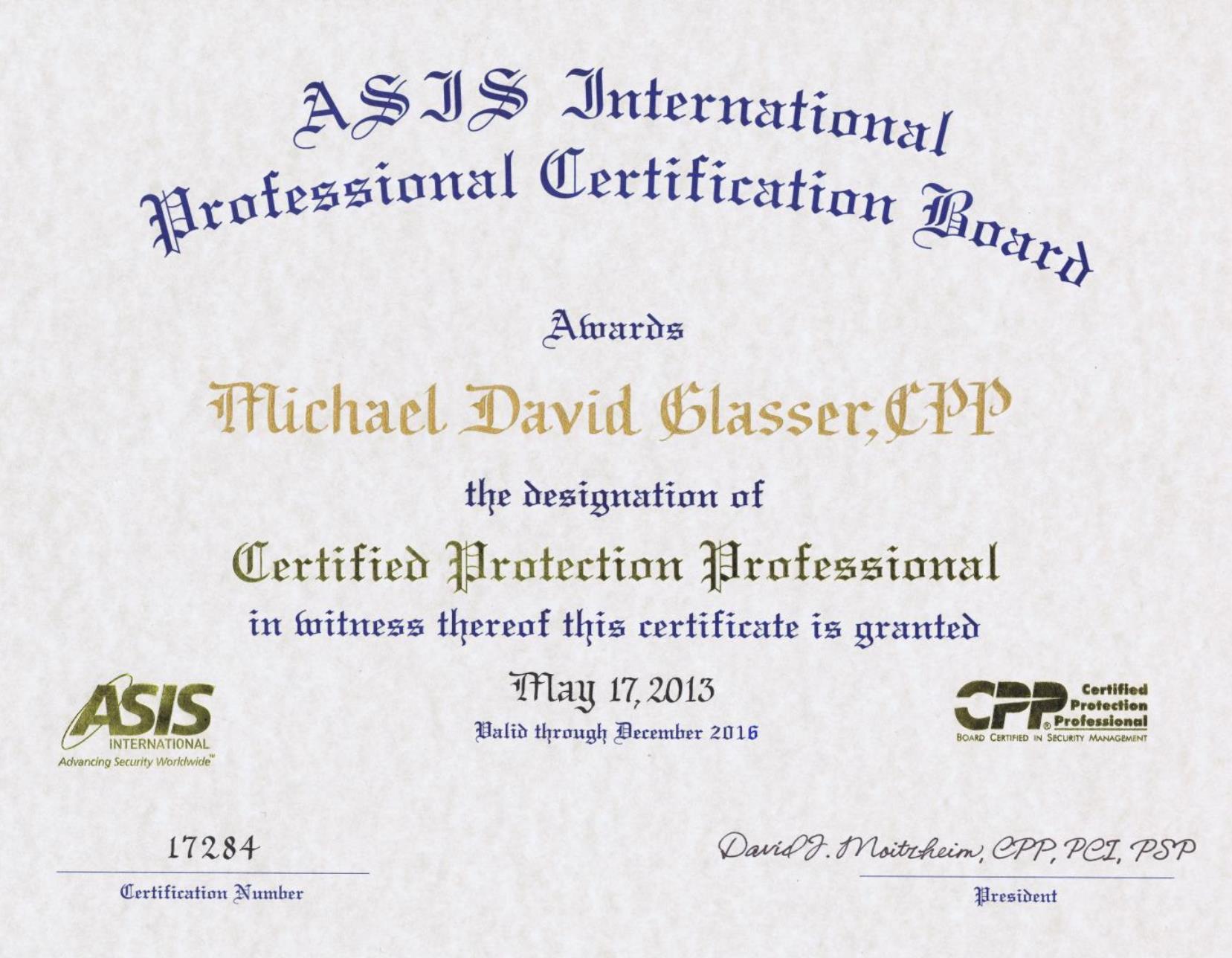 ASIS CPP 2013-2016.jpg