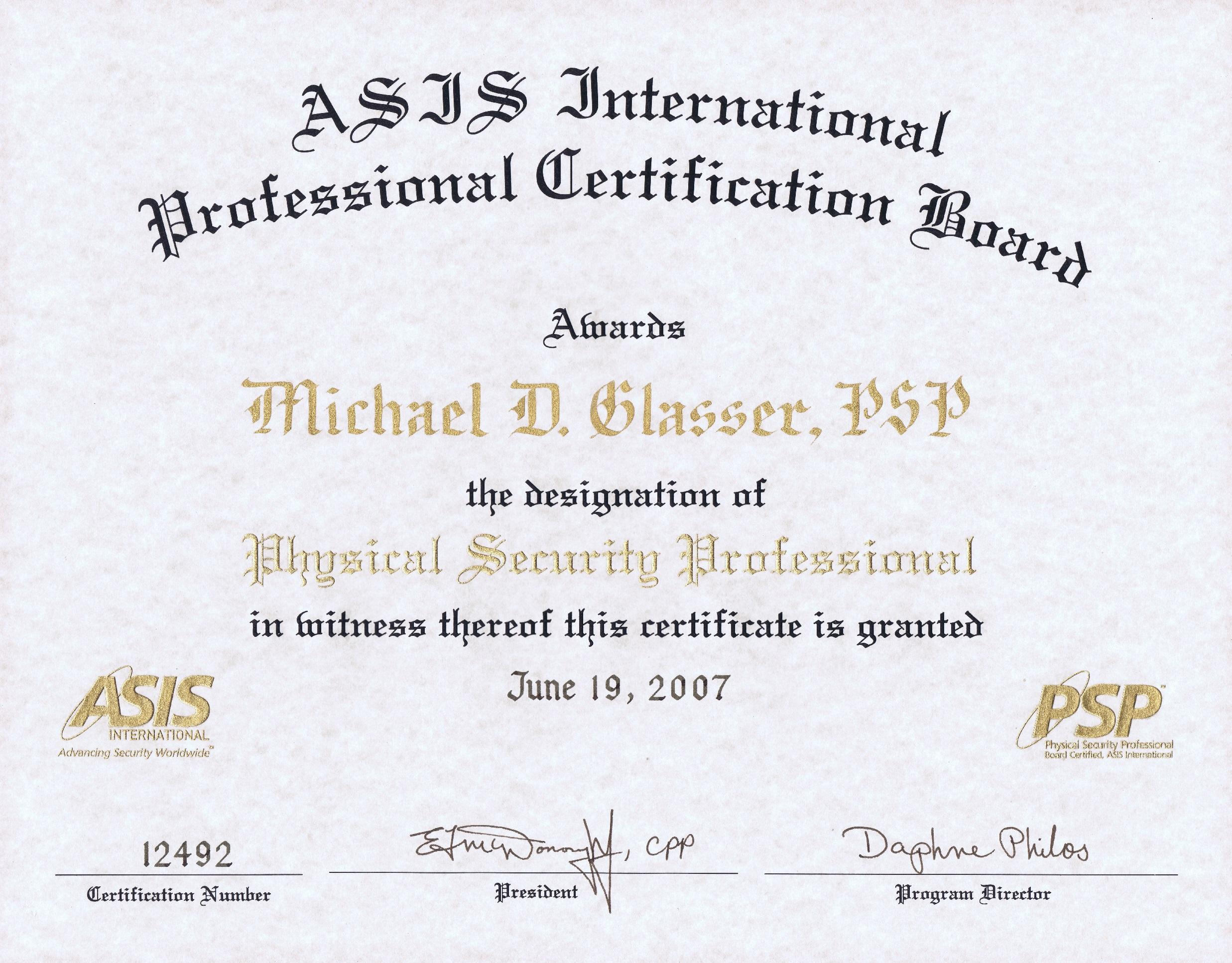 ASIS PSP 2007.jpg