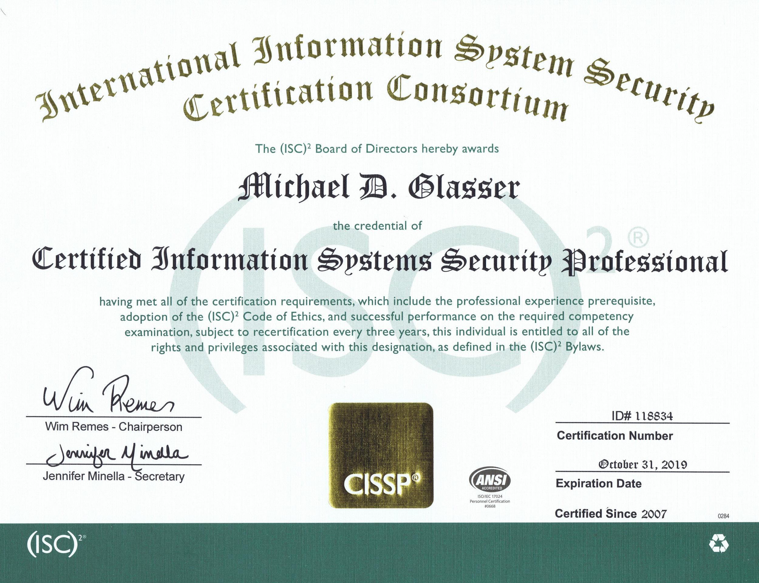 ISC2 CISSP 2016.jpg