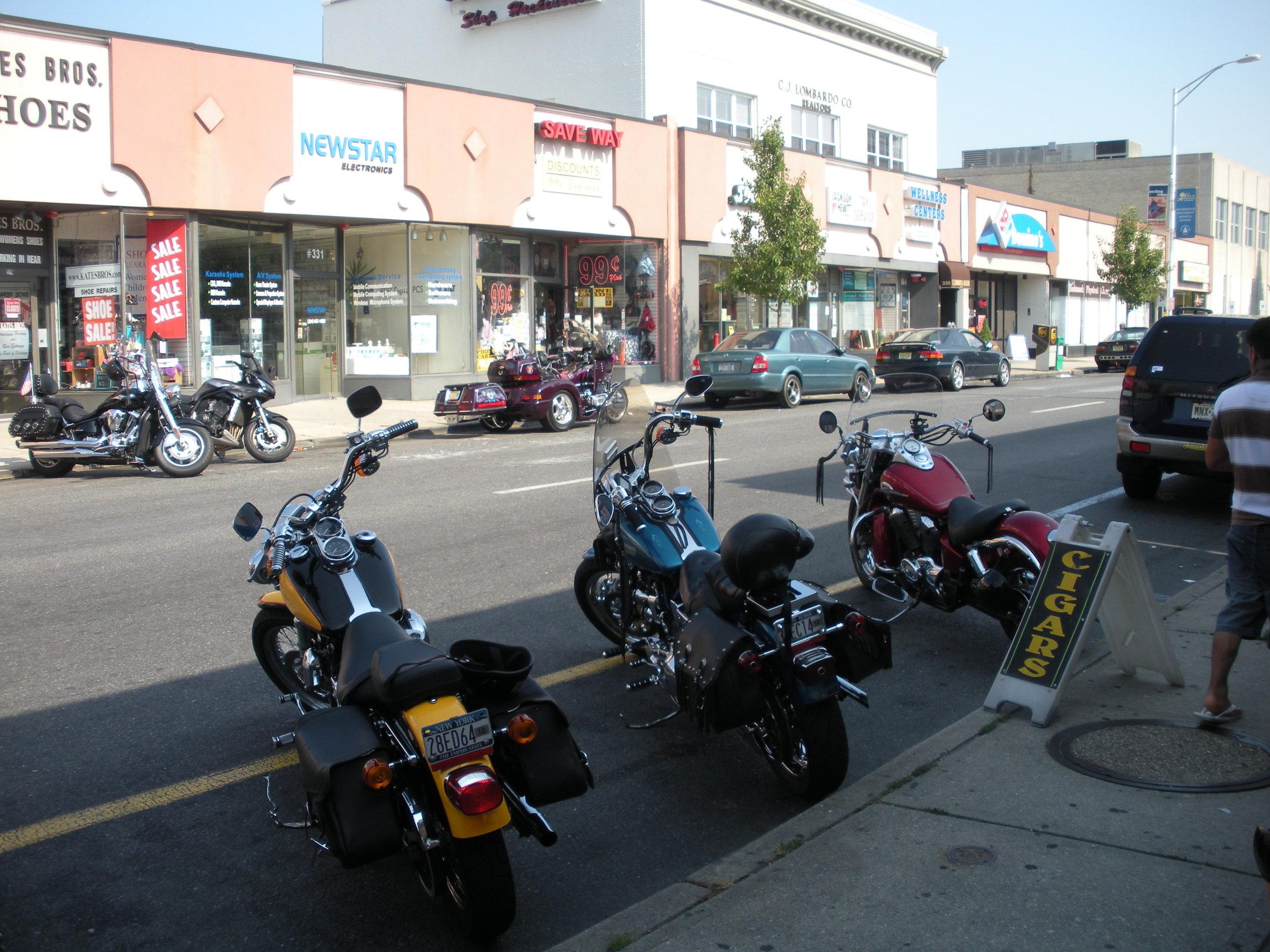 Security Ride 08-16-2009 005.jpg