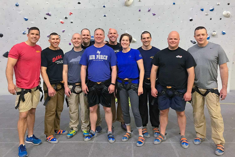 at-climbing-wall_1500x1000.jpg