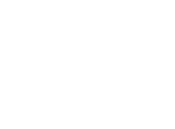 motionless-in-white-logo copy.png