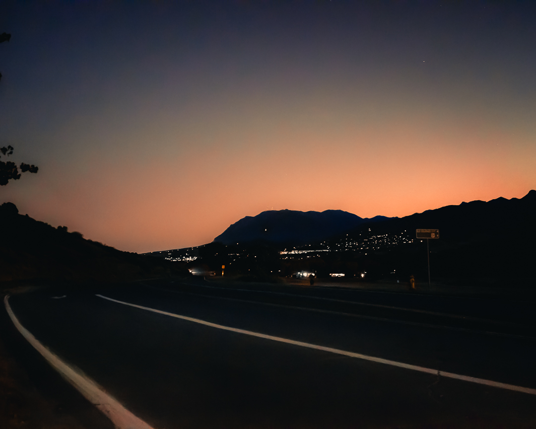 HighwayStretch1080.jpg