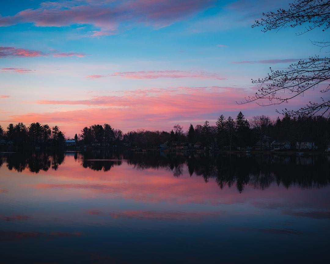 LakePastel1080.jpg