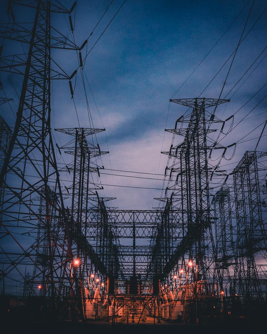Powerlines1080.jpg