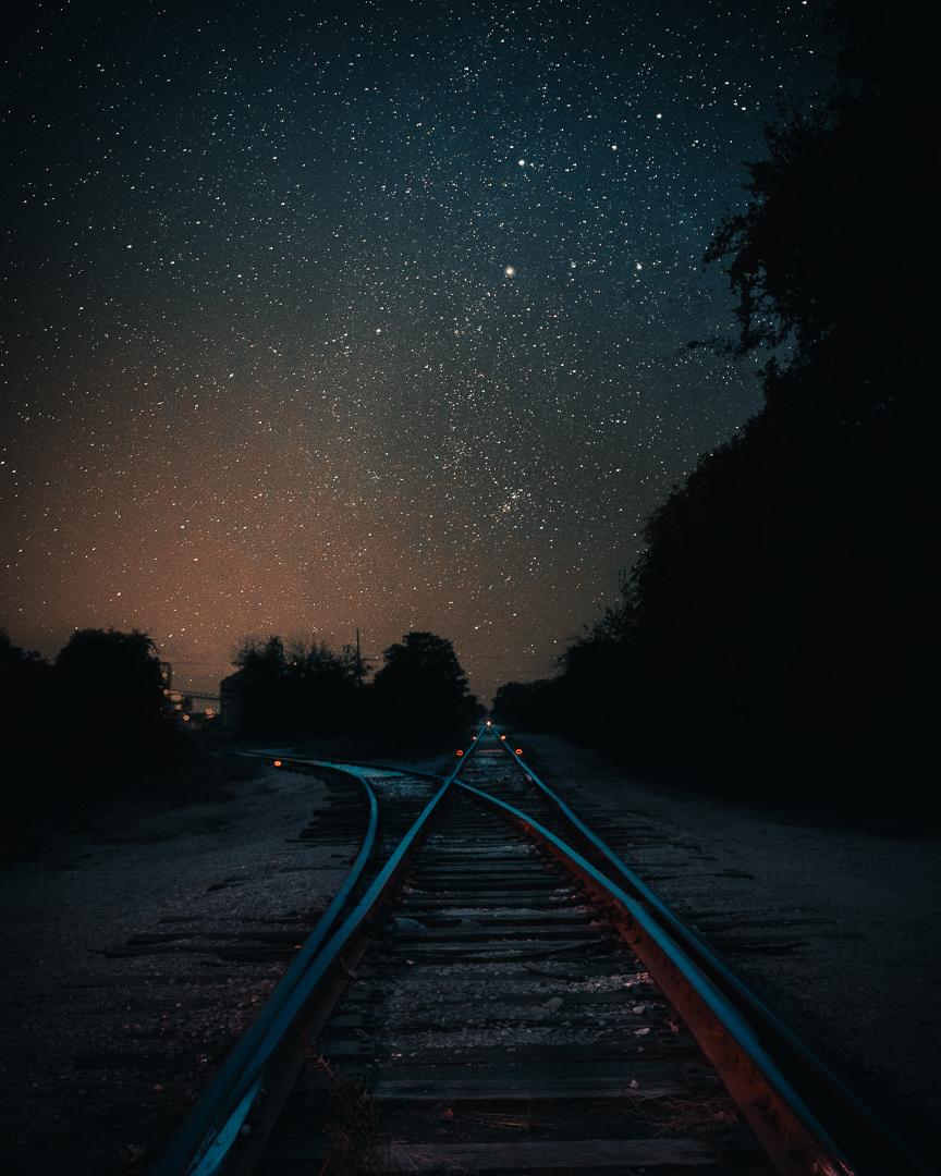 TrackStars1080.jpg