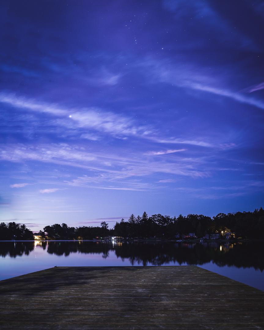 LakeStars1080.jpg