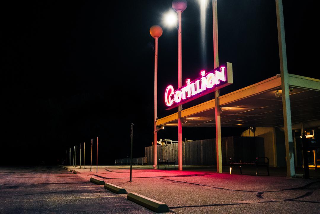 Cotillion1080.jpg