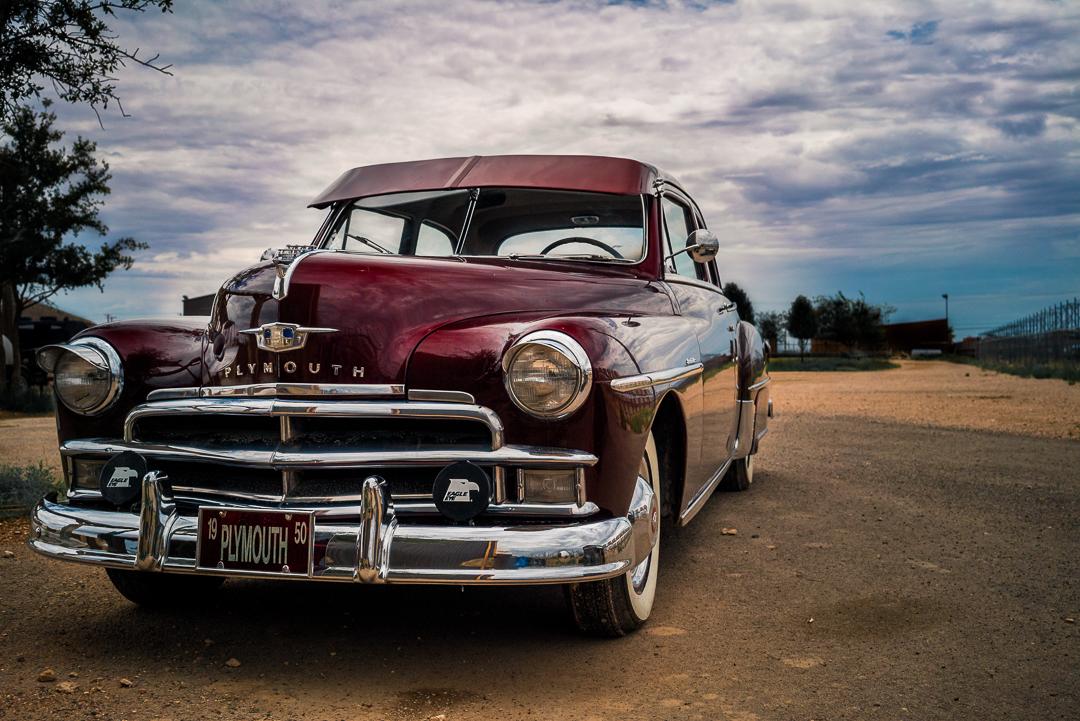 CarShot1080.jpg