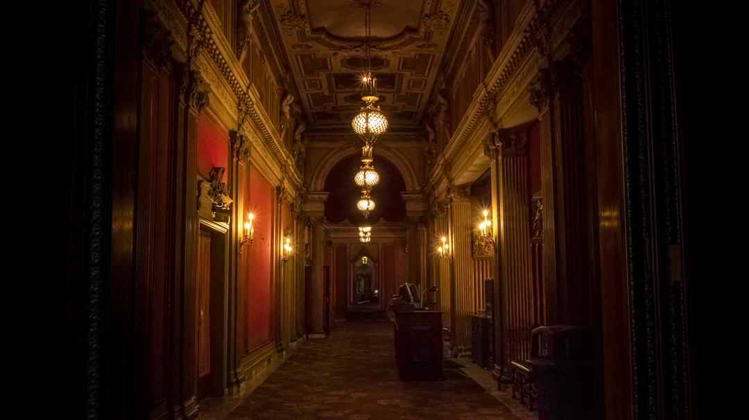 Int.Ballroom.2.1080.jpg