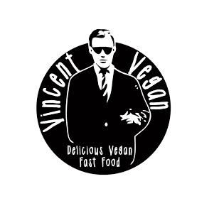 Vincent Vegan logo.jpg