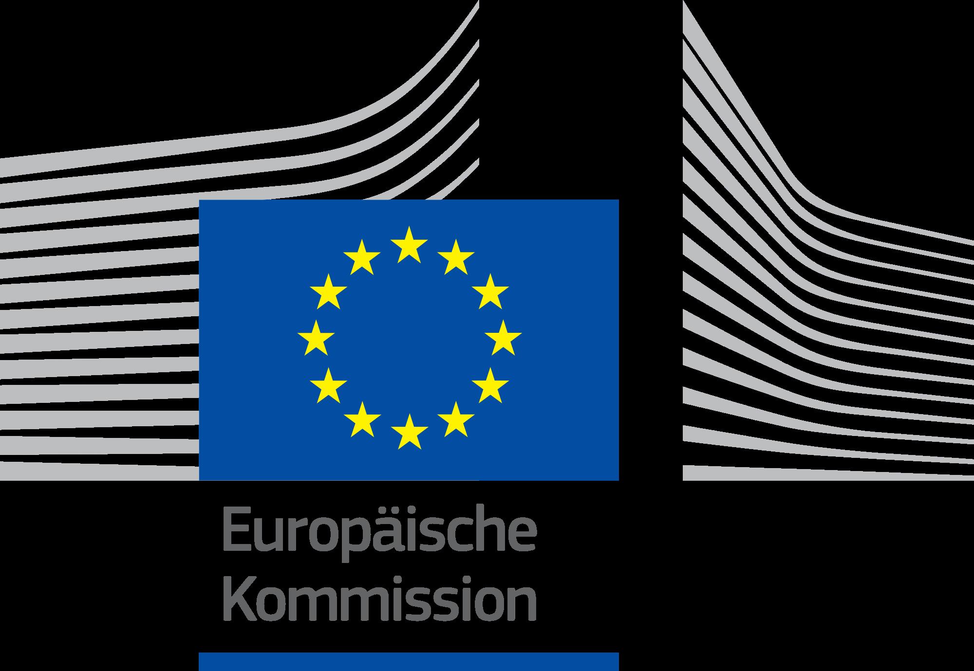 eurokomm.png