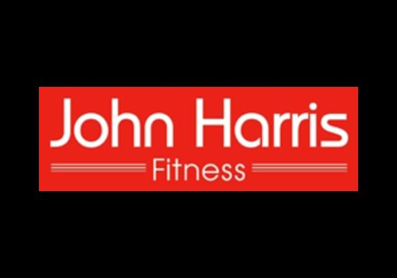 john-harris-4910857-la.png