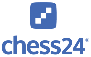 chess24-300x187.png