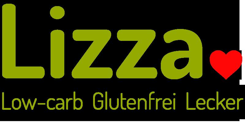 Lizza-logo.png