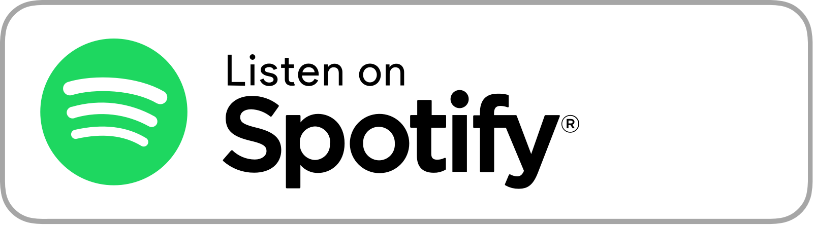 podcast-badge-spotify.png