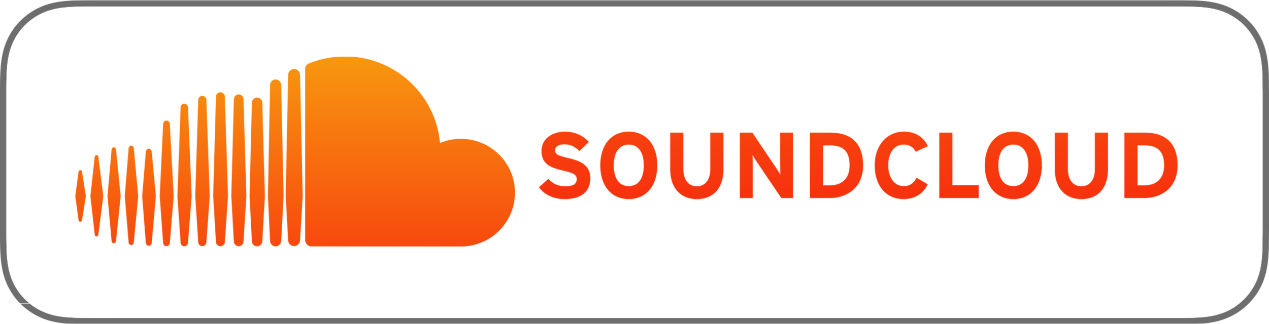 Soundcloud-Podcast-Badge.png