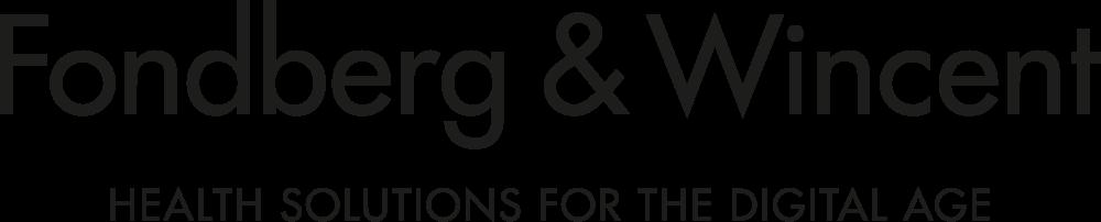 FOW_Logo_Payoff_Svart.png