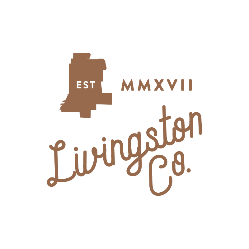 livingston-badge.png