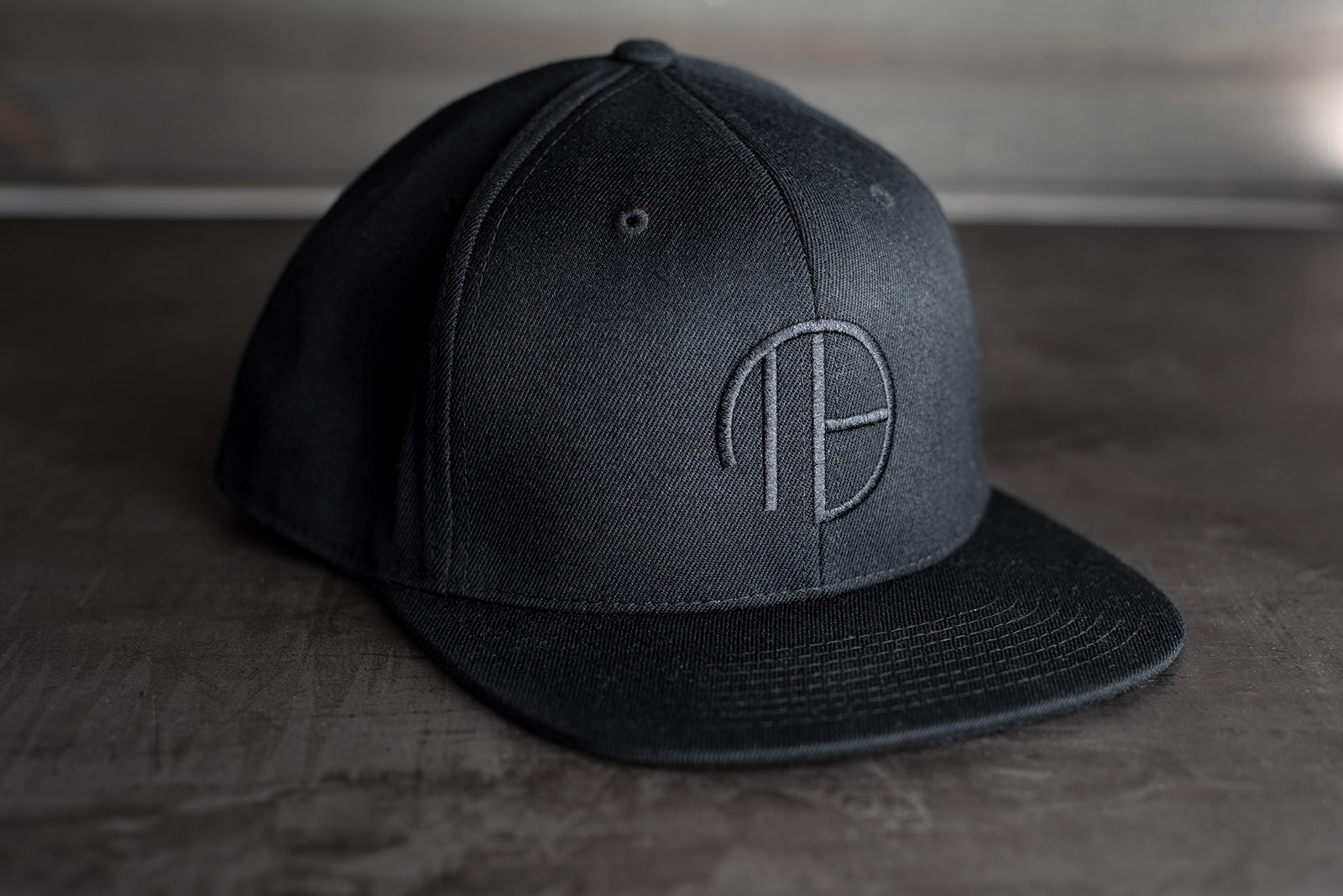 merch-hat-black.jpg