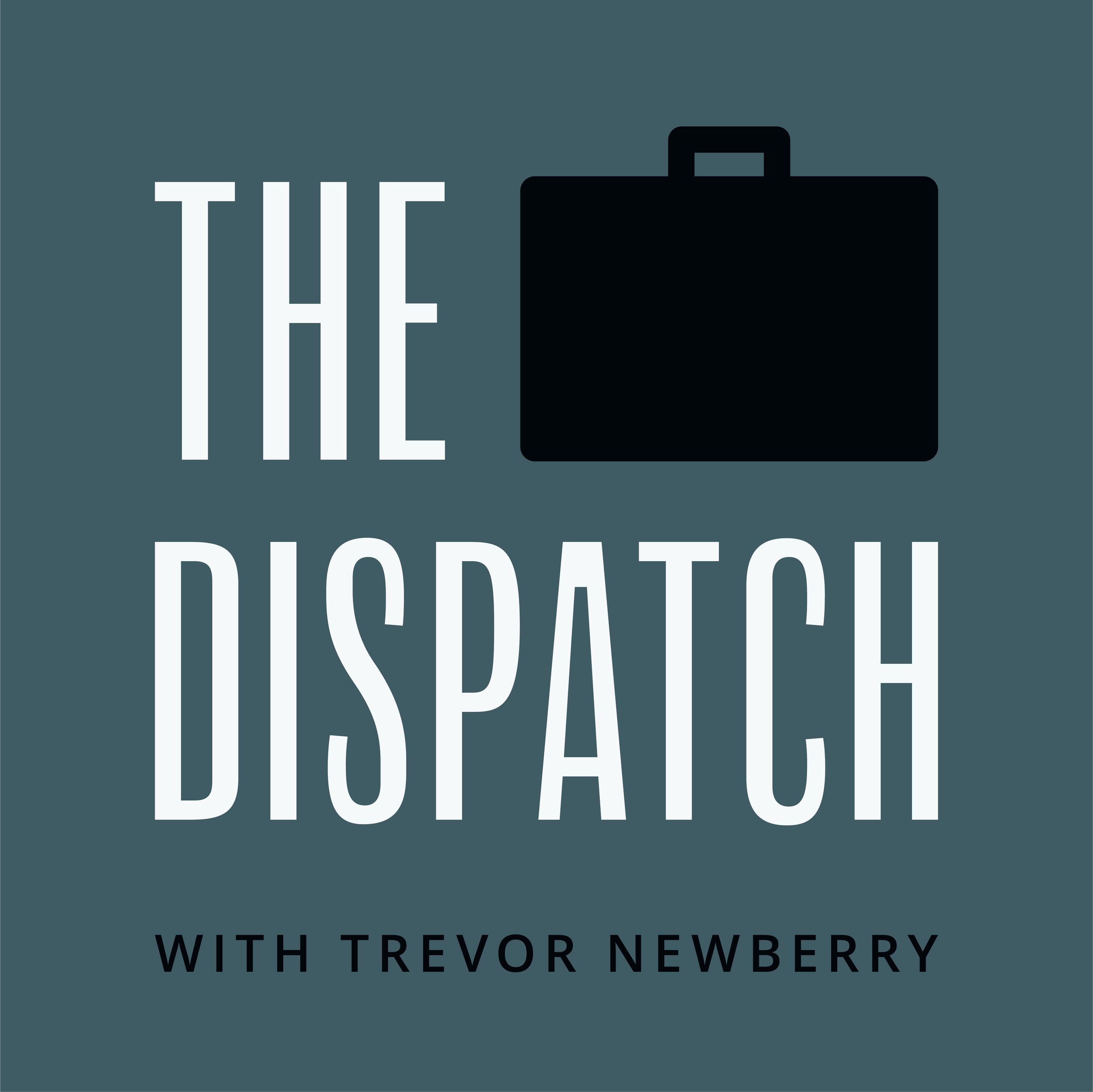 GRN SQR The Dispatch Logo-17.png