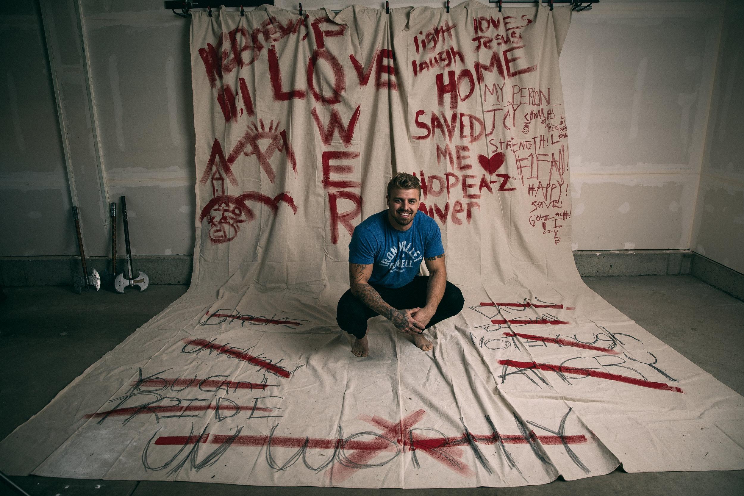 2018 Zach Homol-0819.jpg