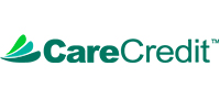 Untitled-2_0003_care-credit-logo.jpg